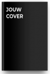 cover-uitsnede.png